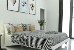 property-for-sale-in-mallora-bendinat-calvia--MP-1226-08.jpg