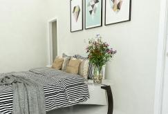 property-for-sale-in-mallora-bendinat-calvia--MP-1226-09.jpg