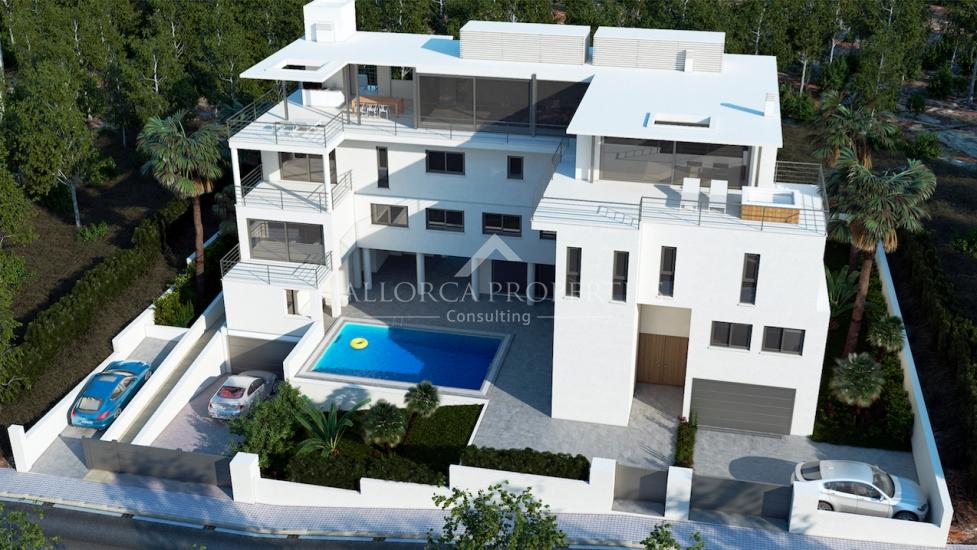 property-for-sale-in-mallora-la-bonanova-palma--MP-1233-00.jpg