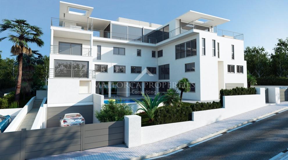 property-for-sale-in-mallora-la-bonanova-palma--MP-1233-01.jpg