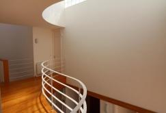 property-for-sale-in-mallora-la-bonanova-palma--MP-1233-02.jpg