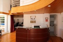 property-for-sale-in-mallora-la-bonanova-palma--MP-1233-03.jpg