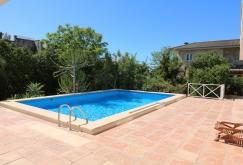 property-for-sale-in-mallora-la-bonanova-palma--MP-1233-04.jpg