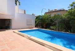 property-for-sale-in-mallora-la-bonanova-palma--MP-1233-05.jpg