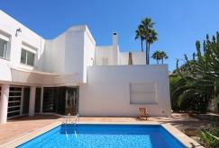 property-for-sale-in-mallora-la-bonanova-palma--MP-1233-06.jpg