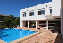 property-for-sale-in-mallora-la-bonanova-palma--MP-1233-07.jpg