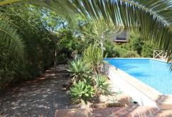 property-for-sale-in-mallora-la-bonanova-palma--MP-1233-08.jpg