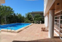 property-for-sale-in-mallora-la-bonanova-palma--MP-1233-09.jpg