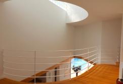 property-for-sale-in-mallora-la-bonanova-palma--MP-1233-11.jpg