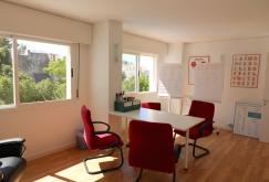 property-for-sale-in-mallora-la-bonanova-palma--MP-1233-12.jpg