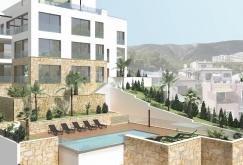 property-for-sale-in-mallora-san-agustin-palma--MP-1236-01.jpg