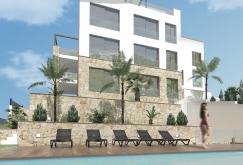 property-for-sale-in-mallora-san-agustin-palma--MP-1236-02.jpg