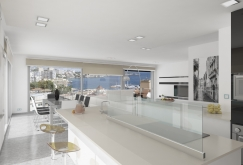 property-for-sale-in-mallora-san-agustin-palma--MP-1236-03.jpg
