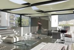 property-for-sale-in-mallora-san-agustin-palma--MP-1236-05.jpg