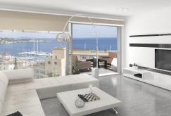 property-for-sale-in-mallora-san-agustin-palma--MP-1236-06.jpg