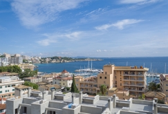 property-for-sale-in-mallora-san-agustin-palma--MP-1236-07.jpg