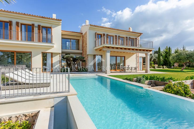 property-for-sale-in-mallora-palma-rural-palma--MP-1241-00.jpg