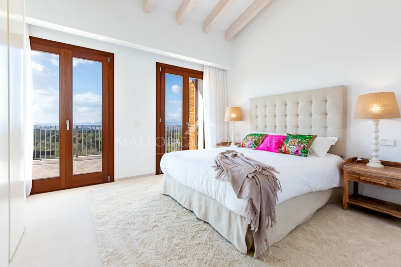 property-for-sale-in-mallora-palma-rural-palma--MP-1241-04.jpg