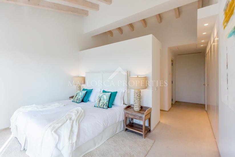 property-for-sale-in-mallora-palma-rural-palma--MP-1241-08.jpg