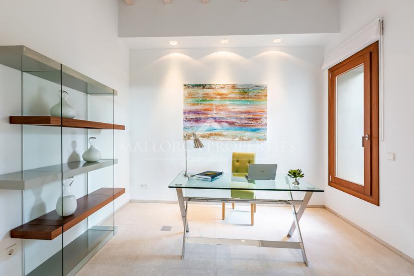 property-for-sale-in-mallora-palma-rural-palma--MP-1241-10.jpg