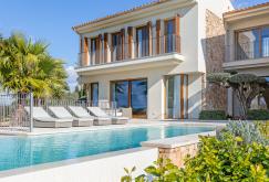 property-for-sale-in-mallora-palma-rural-palma--MP-1241-12.jpg