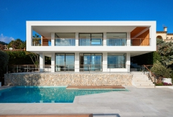 property-for-sale-in-mallora-bendinat-calvia--MP-1247-00.jpg