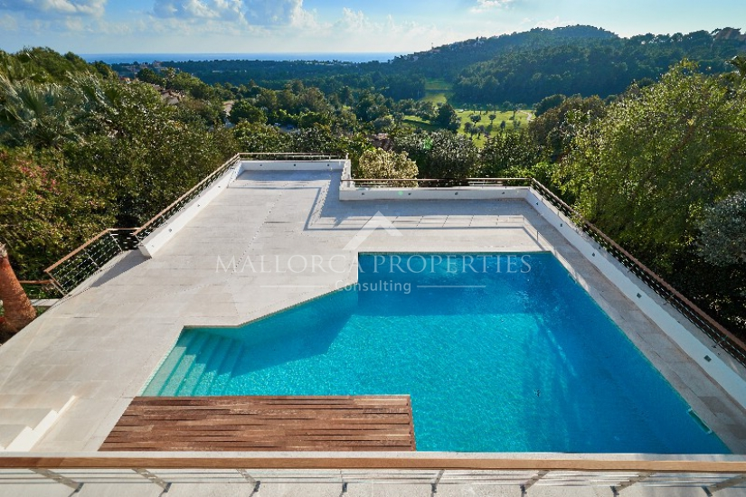 property-for-sale-in-mallora-bendinat-calvia--MP-1247-01.jpg