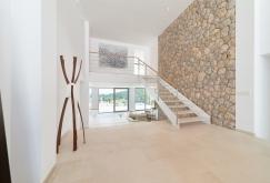 property-for-sale-in-mallora-bendinat-calvia--MP-1247-02.jpg