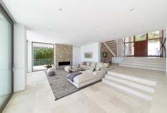 property-for-sale-in-mallora-bendinat-calvia--MP-1247-03.jpg