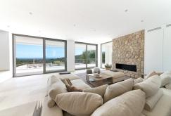 property-for-sale-in-mallora-bendinat-calvia--MP-1247-04.jpg