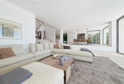 property-for-sale-in-mallora-bendinat-calvia--MP-1247-05.jpg