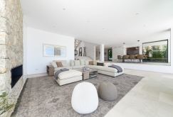 property-for-sale-in-mallora-bendinat-calvia--MP-1247-06.jpg