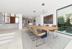 property-for-sale-in-mallora-bendinat-calvia--MP-1247-07.jpg