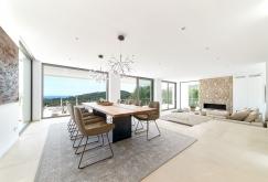 property-for-sale-in-mallora-bendinat-calvia--MP-1247-08.jpg