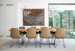 property-for-sale-in-mallora-bendinat-calvia--MP-1247-09.jpg