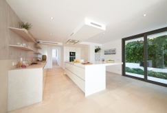 property-for-sale-in-mallora-bendinat-calvia--MP-1247-10.jpg