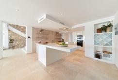 property-for-sale-in-mallora-bendinat-calvia--MP-1247-11.jpg