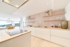 property-for-sale-in-mallora-bendinat-calvia--MP-1247-12.jpg