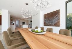 property-for-sale-in-mallora-bendinat-calvia--MP-1247-13.jpg
