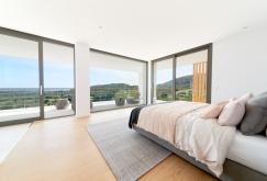 property-for-sale-in-mallora-bendinat-calvia--MP-1247-14.jpg