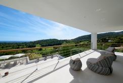 property-for-sale-in-mallora-bendinat-calvia--MP-1247-15.jpg