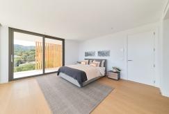 property-for-sale-in-mallora-bendinat-calvia--MP-1247-16.jpg