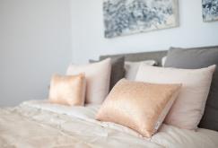 property-for-sale-in-mallora-bendinat-calvia--MP-1247-17.jpg