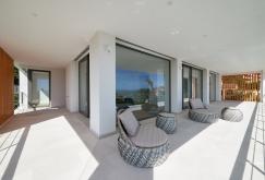 property-for-sale-in-mallora-bendinat-calvia--MP-1247-18.jpg