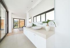 property-for-sale-in-mallora-bendinat-calvia--MP-1247-19.jpg