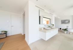 property-for-sale-in-mallora-bendinat-calvia--MP-1247-21.jpg