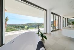 property-for-sale-in-mallora-bendinat-calvia--MP-1247-22.jpg