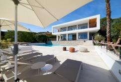 property-for-sale-in-mallora-bendinat-calvia--MP-1247-23.jpg