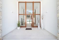property-for-sale-in-mallora-bendinat-calvia--MP-1247-24.jpg