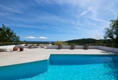 property-for-sale-in-mallora-bendinat-calvia--MP-1247-25.jpg